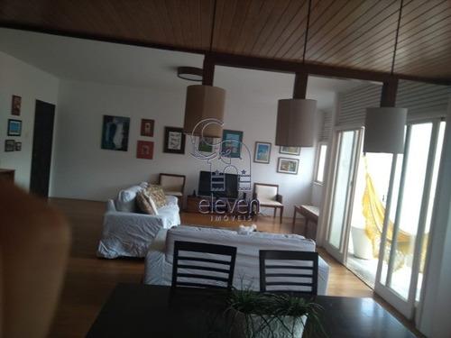 Imagem 1 de 30 de Apartamento Residencial Para Venda  Barra, Salvador  3 Dormitórios Sendo 1 Suíte, 1 Sala, 3 Banheiros, 1 Vaga  172,00 M² Útil - Set40 - 70086774