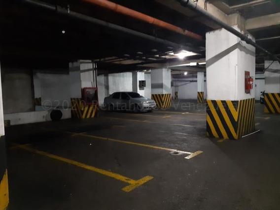 Magica Oportunidad De Adquirir Estacionamiento En Centro Ccs