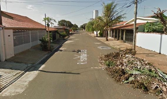 Casa Em Jardim Joao Paulo Ii, Sumare/sp De 250m² 1 Quartos À Venda Por R$ 210.000,00 - Ca376963