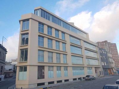 Oficinas Venta Montevideo
