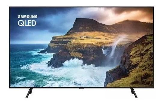 Tv Samsung 65 Polegadas Qled