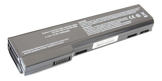 Cambiar Bios A Hp Elitebook 8460p Baterias Laptops