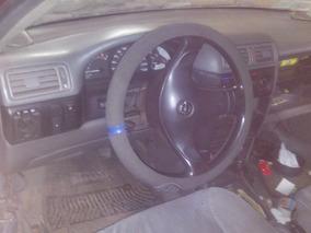 Opel Vectra 1997 1.8 Solo Desarme