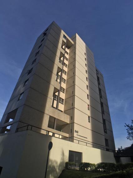 Excelente Sala Comercial , A 500 M Do Hospital Vila Da Serra