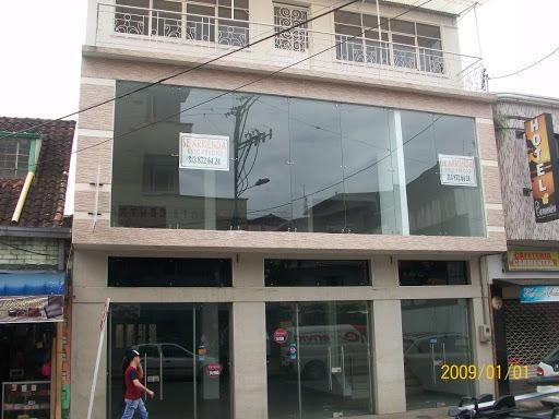 Edificios En Venta Centro 476-1011