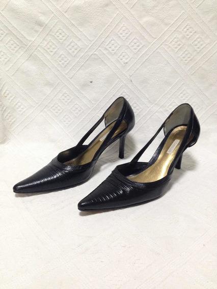 Sapato Corello - Tam. 38
