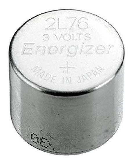 Pilha Bateria 2l76 3v Energizer C/01 - Original - Frete R$18