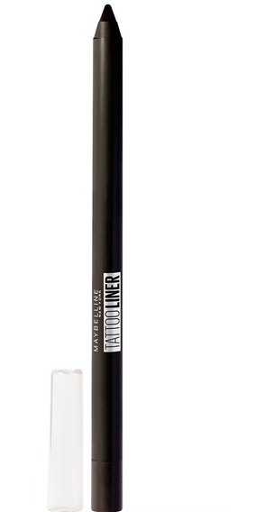 Delineador De Ojos Tattoo Liner Maybelline Rich Berry
