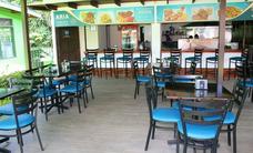 Se Vende Derecho De Llave De Restaurante