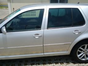 Volkswagen Golf 1.6 Generation 5p