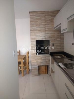 Apartamento - Praia Guaporema - Ref: 259960 - V-259960