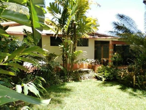 Casa En Venta Loma Larga Rah5 Mls15-13746