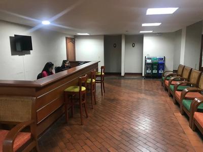 Se Alquilan Oficinas/consultorios Norte De Armenia
