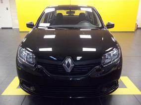 Renault Logan 1.6 8v Oportunidad !!!1 Emo