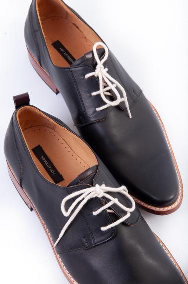 Zapato Absolutjoy - Modelo Tales