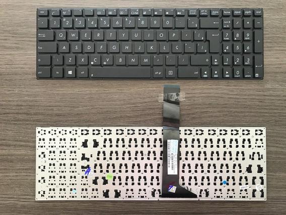 Teclado Notebook Asus X550dp X550c X550l