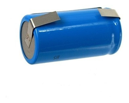 Bateria Philips Hp1304, Hp1308, Hp1310, Hp1312, Hp1315 1,2v