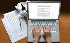 Configuração + 12 Artigos Para Seu Blog