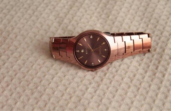 Relógio Rado Original
