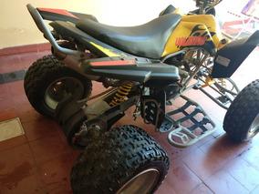 Motomel Volkano 250