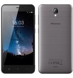 Celular Hisense L675 Pro