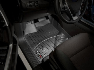 Alfombras Weathertech Ford Edge / Lincoln Mkx 2011-2013