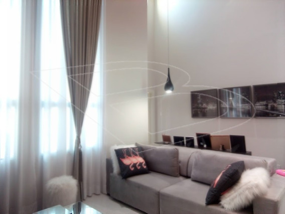 Casa - Ref: V11742