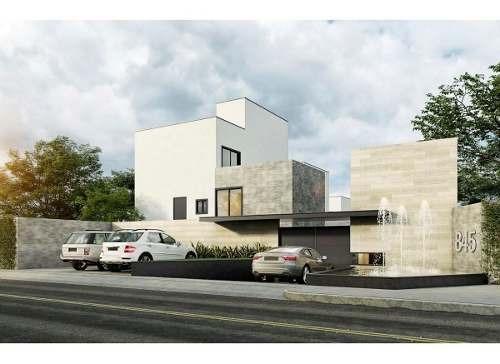 Preventa Casa Condominio Horizontal, Contadero