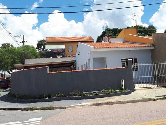Casa Nova Bairro Medeiros, Jd Sarapiranga (esquina)