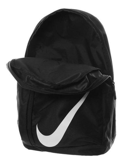 Mochila Escolar Nike Elemental Ng Envío Gratis Con Lapicera