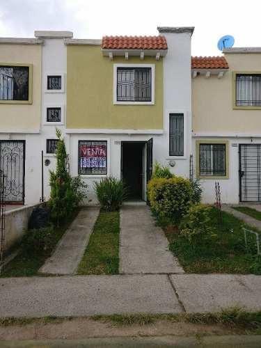 Oportunidad Casa Remodelada En Venta Valle De Los Molinos Zapopan Jal.