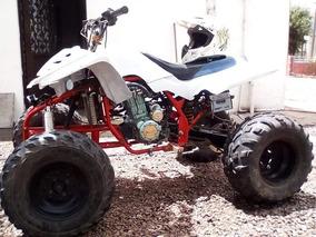 Mtr Extreme Maz200