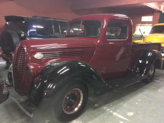 Ford 1939