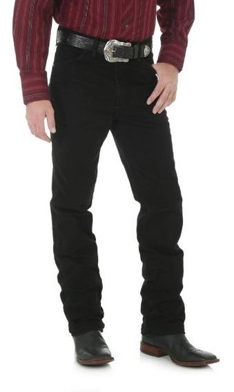 Cowboy Cut® Silver Edition Slim Fit Jean 933sewk