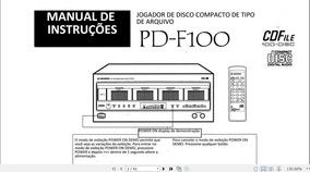 Pioneer Pd - Eletrônicos, Áudio e Vídeo no Mercado Livre Brasil