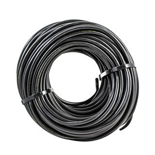 Cable Tipo Taller 2x1mm2 Tpr 100 Metros