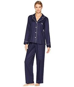 Sleepwear Lauren Ralph Lauren Cotton 35249668