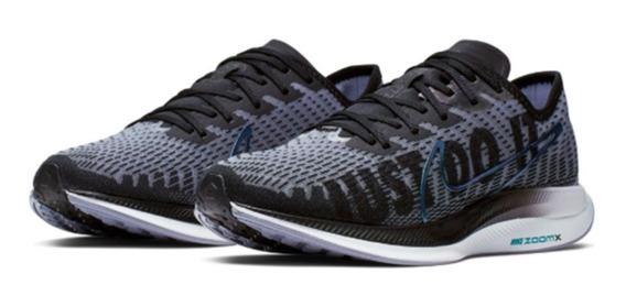 Zapatillas De Running Mujer Nike Zoom Pegasus Turbo 2 Rise