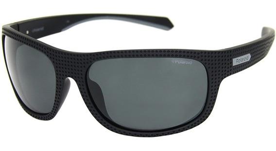 Óculos De Sol Polaroid Pld 7022 - Original