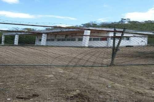 Ranchos En Venta En Linares Centro, Linares