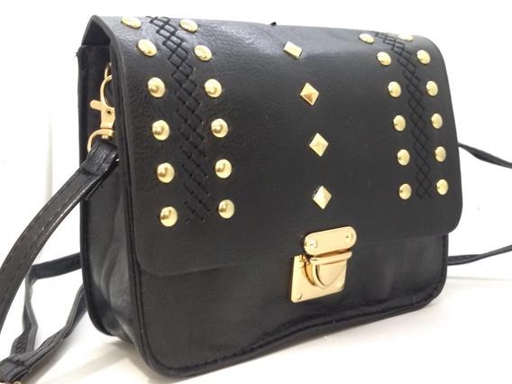 Kit Com 12 Bolsas Femininas Pequenas Import. Atacado
