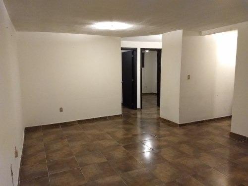 Departamento Renta Plaza Parque - Tec Monterrey Lujo Factura