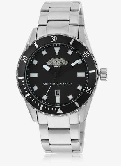 Relógio Armani Exchange Ax1709