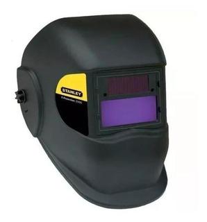Mascara Fotosensible Dual Stanley