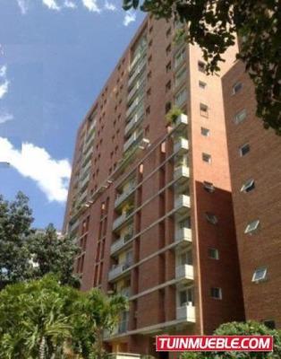 Apartamentos En Venta Asrs Rr Mls #18-15686---04241570519