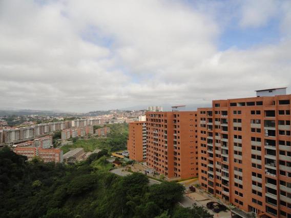 Apartamento Barato En Venta Colinas De La Tahona 20-4416