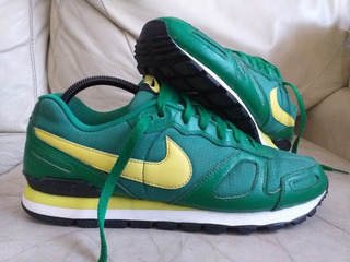 Tenis Nike Air Waffle Trainer 27.5mx/9.5us