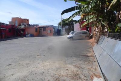 Lote Para Comprar No Fernão Dias Em Belo Horizonte/mg - 18661