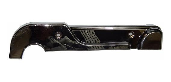 Protetor Da Balança Cromado Sundown V-blade 250 Original