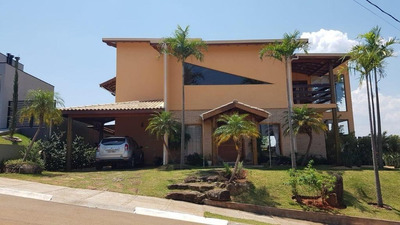 Casa À Venda Por R$ 1.490.000 - Usina - Atibaia/sp - Ca0992